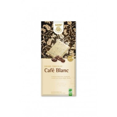 TABLETA CHOCOLATE BLANCO...