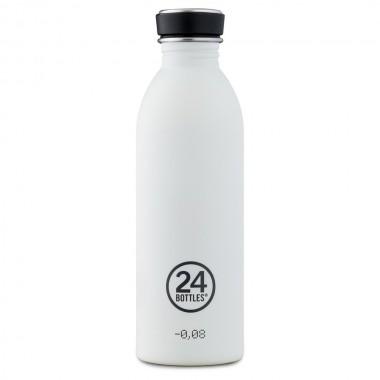 BOTELLA 24H URBAN ICE WHITE...