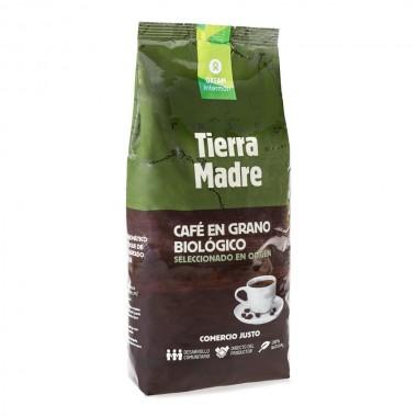 CAFÉ HORECA GRANO NATURAL...