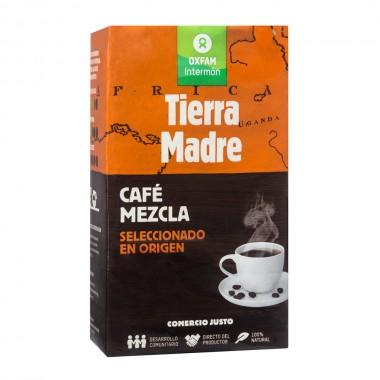 CAFÉ IO MOLIDO MEZCLA