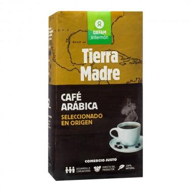 CAFÉ IO MOLIDO 100% ARABICA