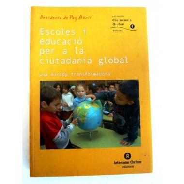 Escoles i educació ciutadana