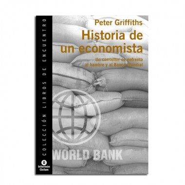 Historia de un economista