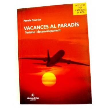 Vacances al paradís