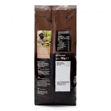 CAFÉ HORECA GRANO NATURAL 1KG