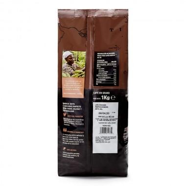 CAFÉ HORECA GRANO MEZCLA 1KG